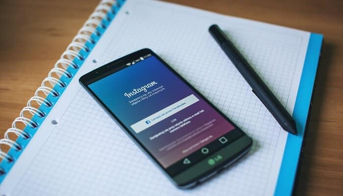 Android Apps to Download to Enhance Your Instagram Experience