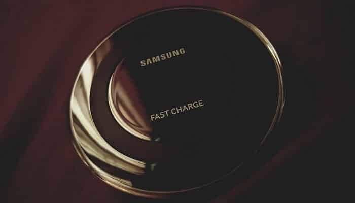 How to Fix Fast Charging Issues with Samsung Phones