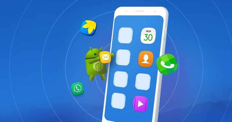PhoneRescue for Android – A Pro Review